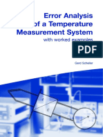 FAS625en_Error analysis of a temperature mesurement system.pdf