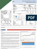report (25).pdf