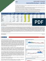 report (23).pdf