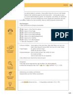 exerciții-pentru-lecția-26-pdf - Kopie.pdf