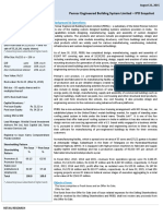 report (29).pdf