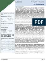 report (26).pdf