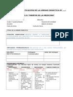 Unidad de Aprendizaje  2017 modificada Carrion (2).doc