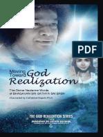 07 God Realization eBook