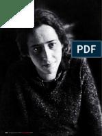 Le Dossier Complet Du Point Sur Laffaire Arendt en PDF