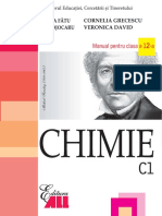 12 CHIMIE.pdf