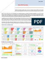 report (43).pdf