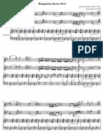 IMSLP455912-PMLP16016-Brahms - Hungarian Dance No 5 2Violins Accordion