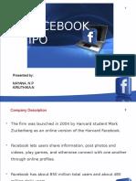 facebook-140313045404-phpapp01