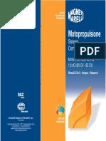 271825599-Renault-1-5dci.pdf