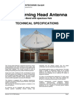7.3 M Turning Head Antenna.pdf