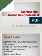 kuliah gastrointestinal PA dr resti.ppt