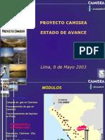 EIA - GAS PLUSPETROL - PISCO  PPT.pptx