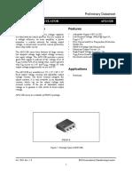 AP213_datasheet