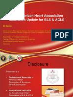 2015 American Heart Association Guidelines Update for CPR and ECC (Ali Haedar).pdf