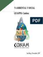 trre_6a_audiencia_camisea_presentaciones.pdf