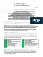 LATAM FactSheet July 2014