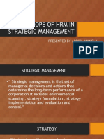 HRM PPT.pptx
