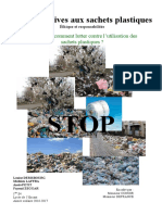 Dossier-tpe-pdf
