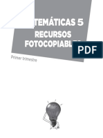 287593993-Recursos-Fotocopiables-Anaya-5º-Mates-Aprender-Es-Crecer.pdf