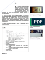 CasaDeLaMonedaTarjetas.pdf