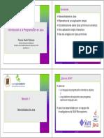 Java_Introduccion_Prof._Guidi .pdf