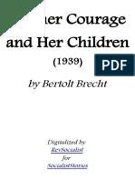 Mother-Courage-and-Her-Children-Bertolt-Brecht-pdf.pdf