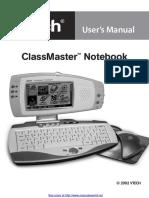 vtech-xl-series.pdf