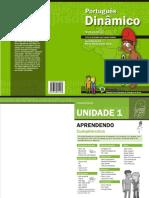 02 Portugues Dinamico-1 PortuguesOnline Unidad 1