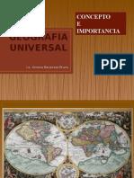 geografia universal.pptx