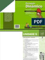 06 Portugues Dinamico-1 PortuguesOnline Unidad 5