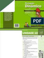 11 Portugues Dinamico-1 PortuguesOnline Unidad 10