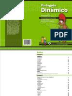 12 Portugues Dinamico-1 PortuguesOnline Indice-respuestas