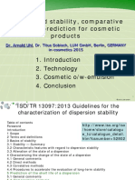 docslide.us_stability-of-the-cosmetics.pdf