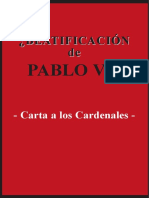 carta a los cardenales.pdf