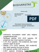 biodiversitas.pptx
