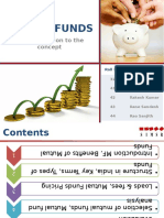85754698-Mutual-Funds-presentation.pptx