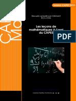 Les-lecons-de-mathematiques-a-l-oral-du-CAPES.pdf