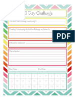 30-day-challenge.pdf