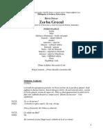 Zorba-RO..pdf