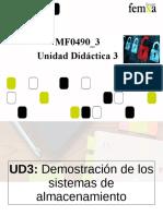 MF0490_3_Cap3_v4_Formato