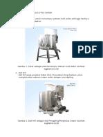 330614828-Alat-Alat-Pada-Produksi-Wafer-Stick.docx