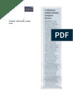 4 ditahan  miliki dadah, senjata tiruan.pdf