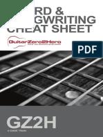 Guitar-Chord-Songwriting-Cheat-Sheet.pdf