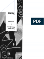 Docfoc.com-'Research Methods in Language Learning' - Nunan David.pdf_2.pdf