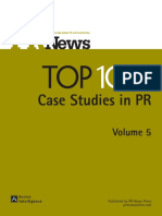top100casestudyvol5-110826164501-phpapp01
