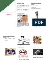 181146870-LEAFLET-STROKE-doc.doc