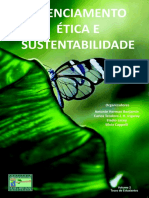 Anais 18 Congresso Brasileiro de Direito Ambiental (2014) - Vol. II