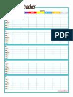 21 Day Fitness Tracker2.pdf