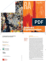 ABSTRACTEXPRESSIONISM_EGvF2